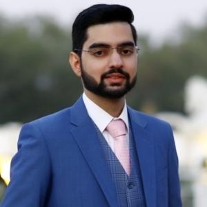 Faizan Qureshi - LearnDash Expert | WordPress Membership Website Developer