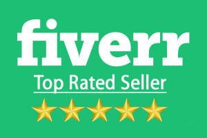 Top Rated LearnDash Expert on Fiverr