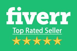 Faizan Qureshi - Top Rated LearnDash Expert on Fiverr