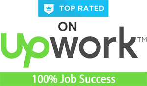 Top Rated LearnDash Expert on Upwork