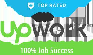 Faizan Qureshi - Top Rated LearnDash Expert on Upwork